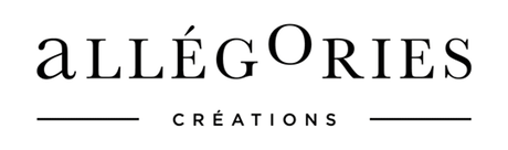 AllegorieCreations